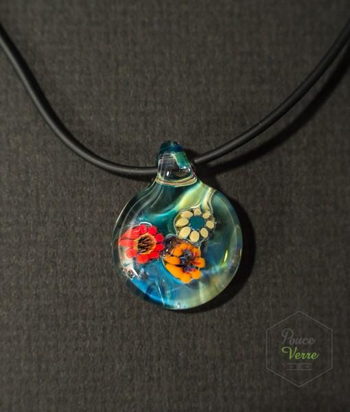 Pouce_Verre_Products_5_Boro_Glass-106