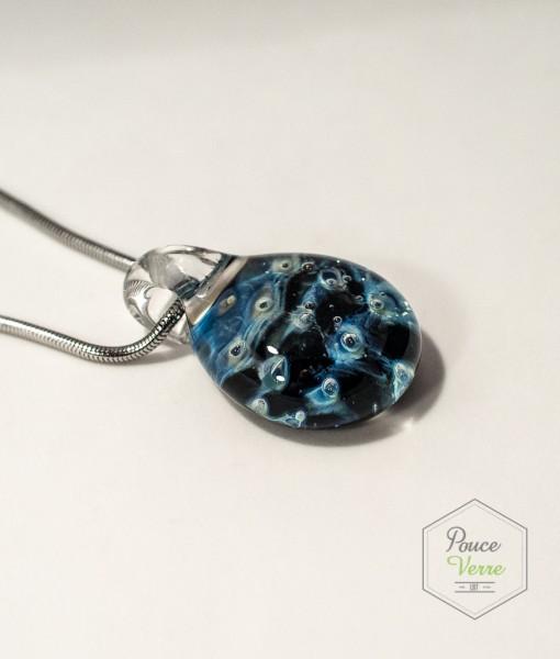 Pouce_Verre_Products_5_Boro_Glass-111