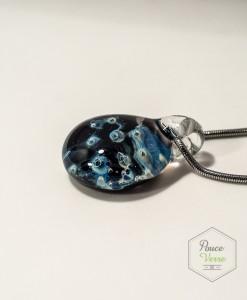 Pouce_Verre_Products_5_Boro_Glass-114