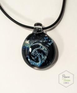 Pouce_Verre_Products_5_Boro_Glass-116
