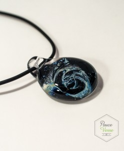 Pouce_Verre_Products_5_Boro_Glass-121