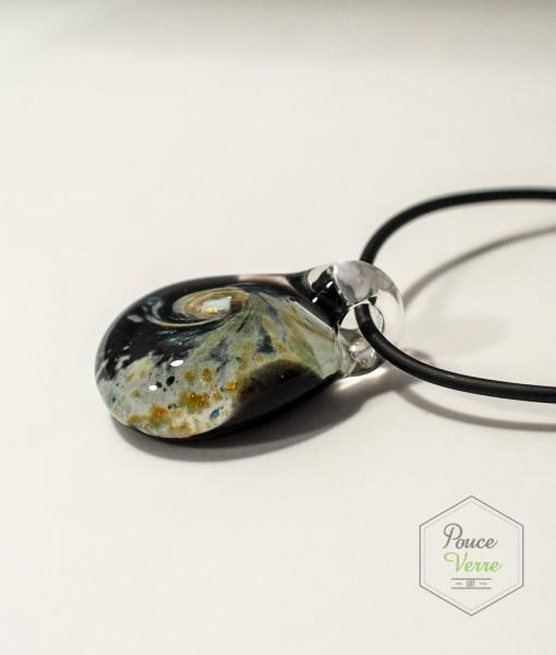 Pouce_Verre_Products_5_Boro_Glass-130