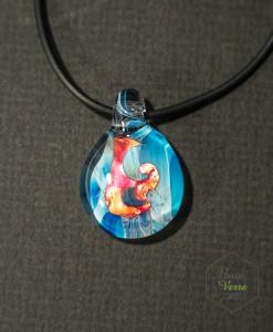 Pouce_Verre_Products_5_Boro_Glass-15