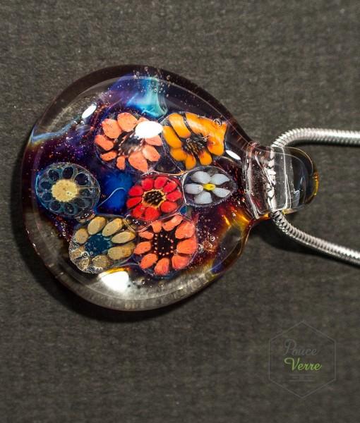 Pouce_Verre_Products_5_Boro_Glass-187