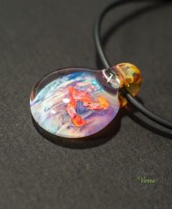 Pouce_Verre_Products_5_Boro_Glass-19