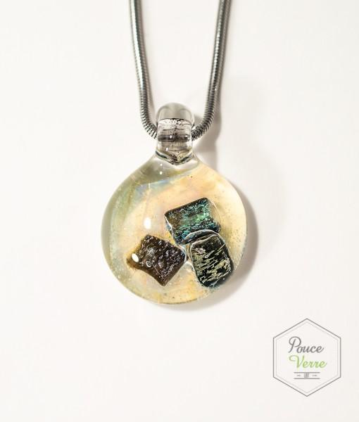 Pouce_Verre_Products_5_Boro_Glass-191