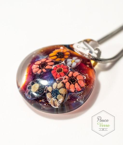 Pouce_Verre_Products_5_Boro_Glass-192