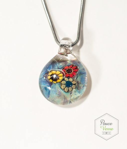 Pouce_Verre_Products_5_Boro_Glass-197