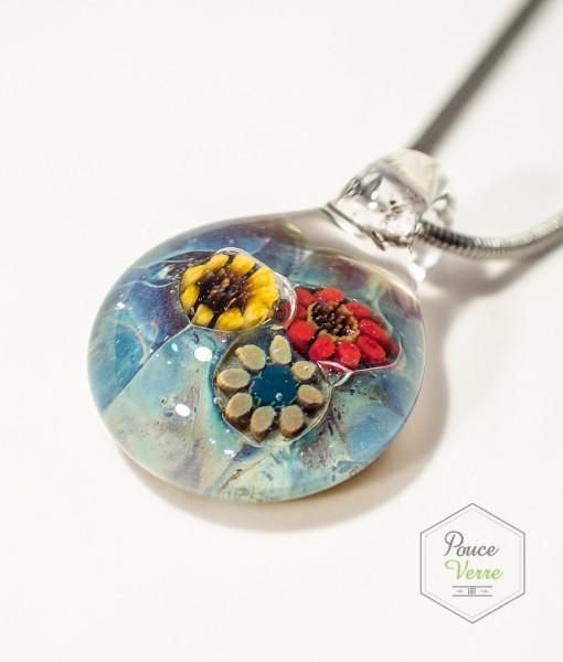 Pouce_Verre_Products_5_Boro_Glass-199
