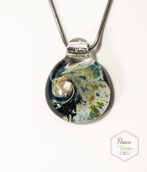 Pouce_Verre_Products_5_Boro_Glass-205