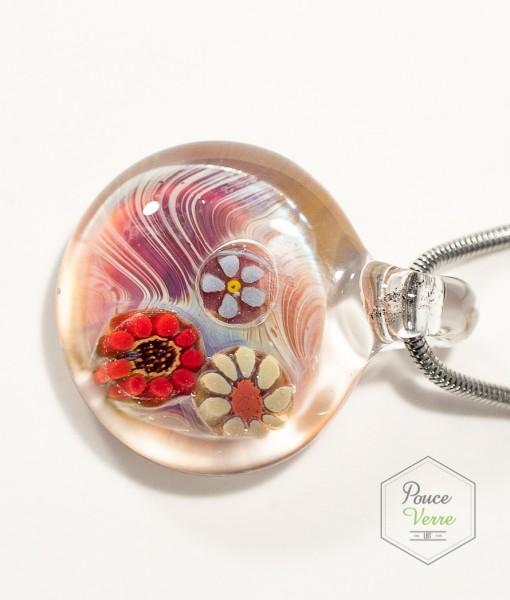 Pouce_Verre_Products_5_Boro_Glass-208