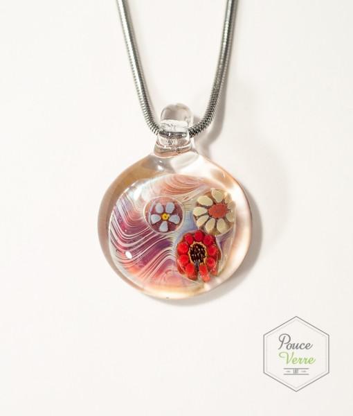Pouce_Verre_Products_5_Boro_Glass-209