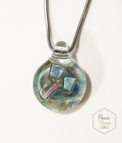 Pouce_Verre_Products_5_Boro_Glass-210