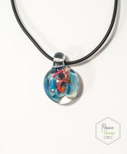 Pouce_Verre_Products_5_Boro_Glass-2
