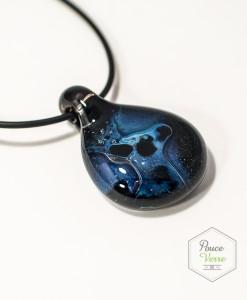 Pouce_Verre_Products_5_Boro_Glass-234