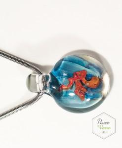 Pouce_Verre_Products_5_Boro_Glass-26