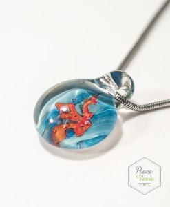 Pouce_Verre_Products_5_Boro_Glass-28