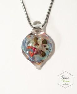 Pouce_Verre_Products_5_Boro_Glass-40