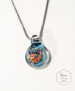 Pouce_Verre_Products_5_Boro_Glass-45