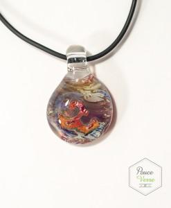 Pouce_Verre_Products_5_Boro_Glass-66