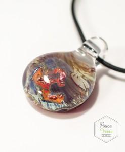 Pouce_Verre_Products_5_Boro_Glass-69