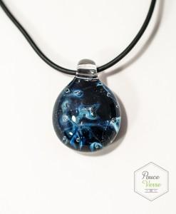 Pouce_Verre_Products_5_Boro_Glass-70