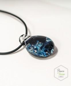 Pouce_Verre_Products_5_Boro_Glass-71
