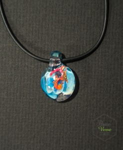 Pouce_Verre_Products_5_Boro_Glass-7