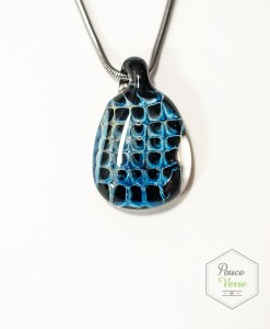 Pouce_Verre_Products_5_Boro_Glass-76