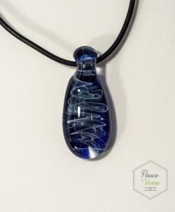 Pouce_Verre_Products_5_Boro_Glass-85