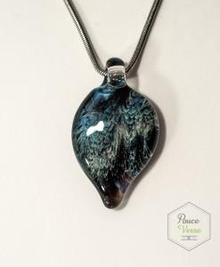 Pouce_Verre_Products_5_Boro_Glass-99