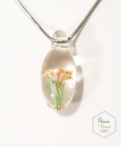Pouce_Verre_Products_6_Boro_Glass-152