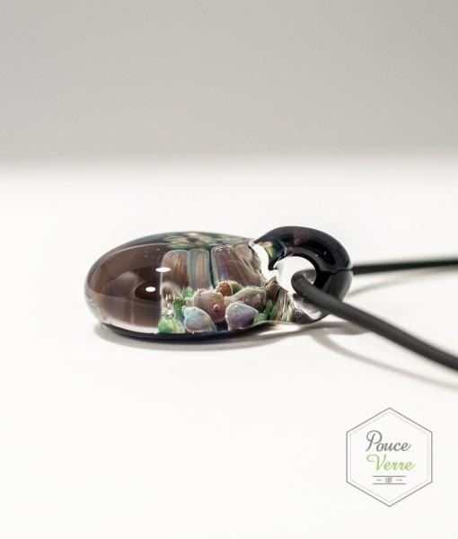 Pouce_Verre_Products_6_Boro_Glass-203
