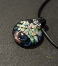 Pouce_Verre_Products_6_Boro_Glass-207
