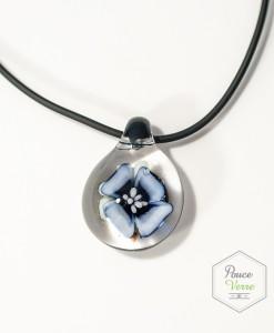 Pouce_Verre_Products_7_Boro_Glass-107