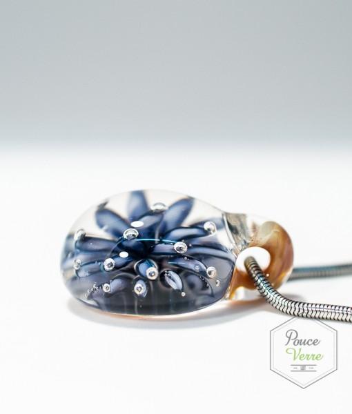 Pouce_Verre_Products_7_Boro_Glass-11