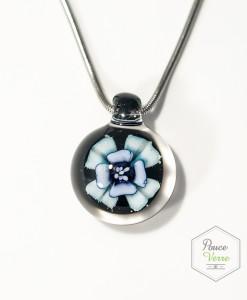 Pouce_Verre_Products_7_Boro_Glass-118