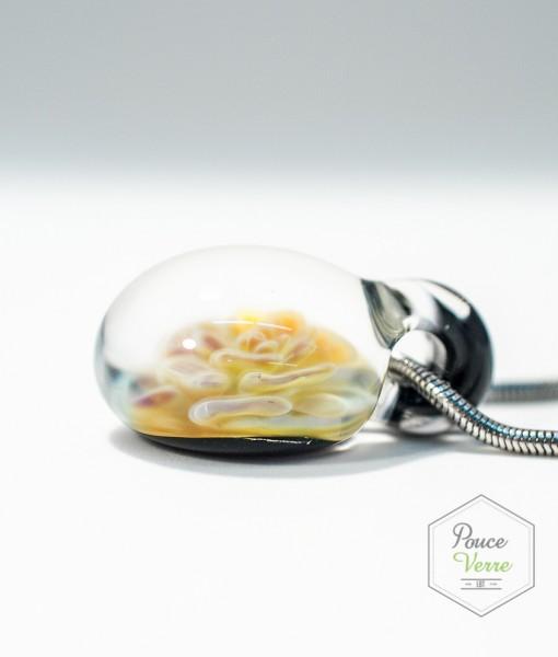 Pouce_Verre_Products_7_Boro_Glass-150