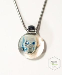 Pouce_Verre_Products_7_Boro_Glass-267