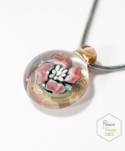 Pouce_Verre_Products_7_Boro_Glass-34