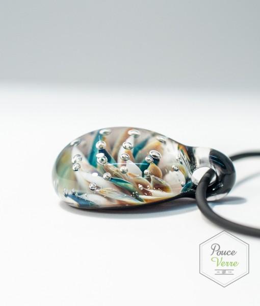 Pouce_Verre_Products_7_Boro_Glass-62