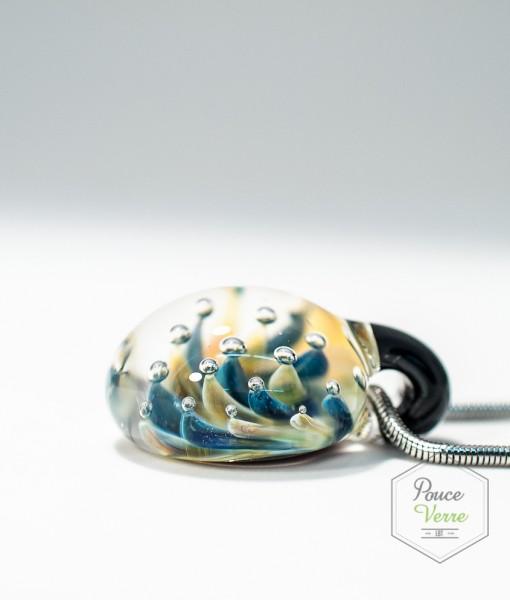 Pouce_Verre_Products_7_Boro_Glass-74