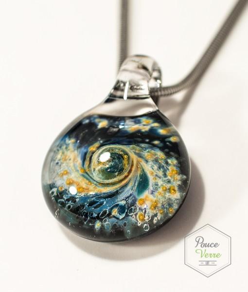 Pouce_Verre_Products_7_Boro_Glass-169