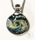 Pouce_Verre_Products_7_Boro_Glass-170