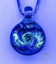 Pouce_Verre_Products_7_Boro_Glass-171