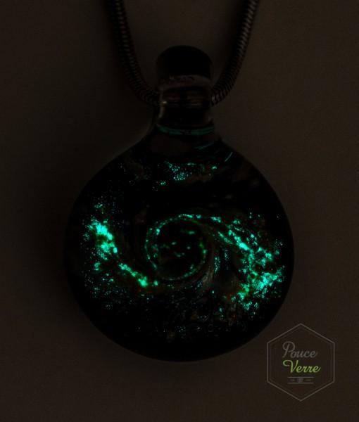 Pouce_Verre_Products_7_Boro_Glass-172