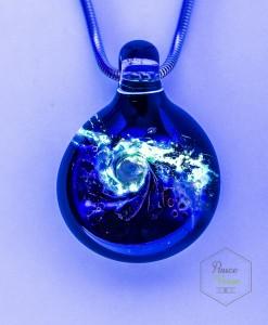 Pouce_Verre_Products_7_Boro_Glass-175