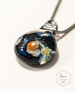 Pouce_Verre_Products_7_Boro_Glass-177