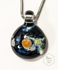 Pouce_Verre_Products_7_Boro_Glass-178