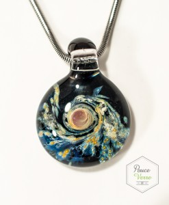 Pouce_Verre_Products_7_Boro_Glass-187